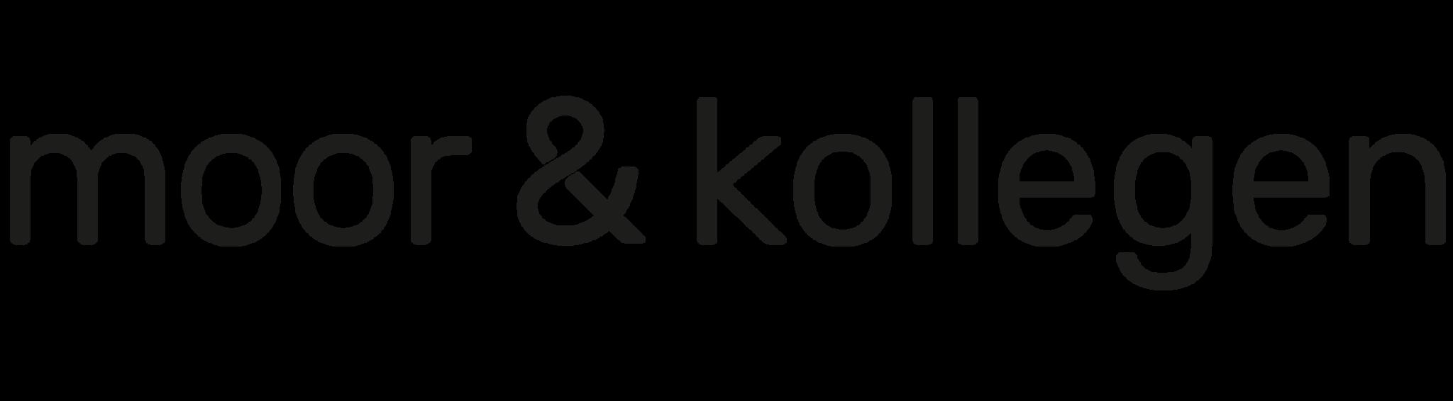 Moor & Schmeller Versicherungsagentur